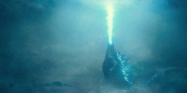 """Godzilla: King of the Monsters""-Trailer: So düster kann Nostalgie sein"